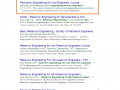 Reservoir Engineering for Non-Engineers - Google