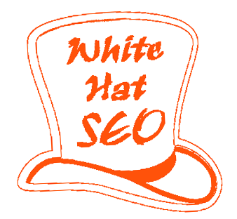 White hat backlinks without site submissions