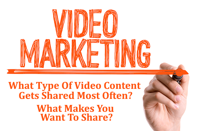 Video and SEO – it is Valuable