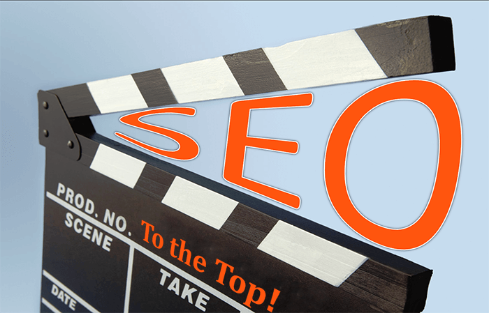 Video SEO to-the-top.ca in Calgary
