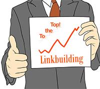 successful Link Building Campaign