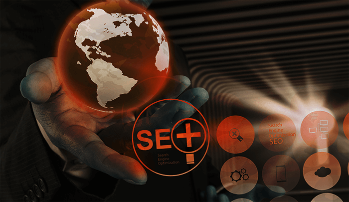 SEO As An Investment