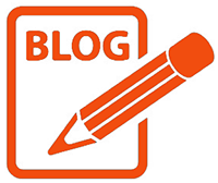 A Practical Approach to Better Blog Posts