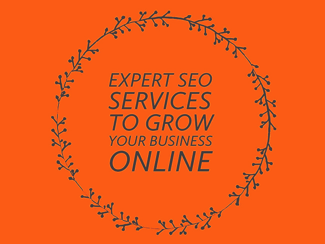How To Choose an SEO Expert | Freelancer or a Company?